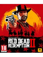 Red Dead Redemption 2 (PC DIGITAL)