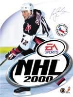NHL 2000 (PC)