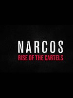 Narcos: Rise of the Cartels (PC) Steam (PC)