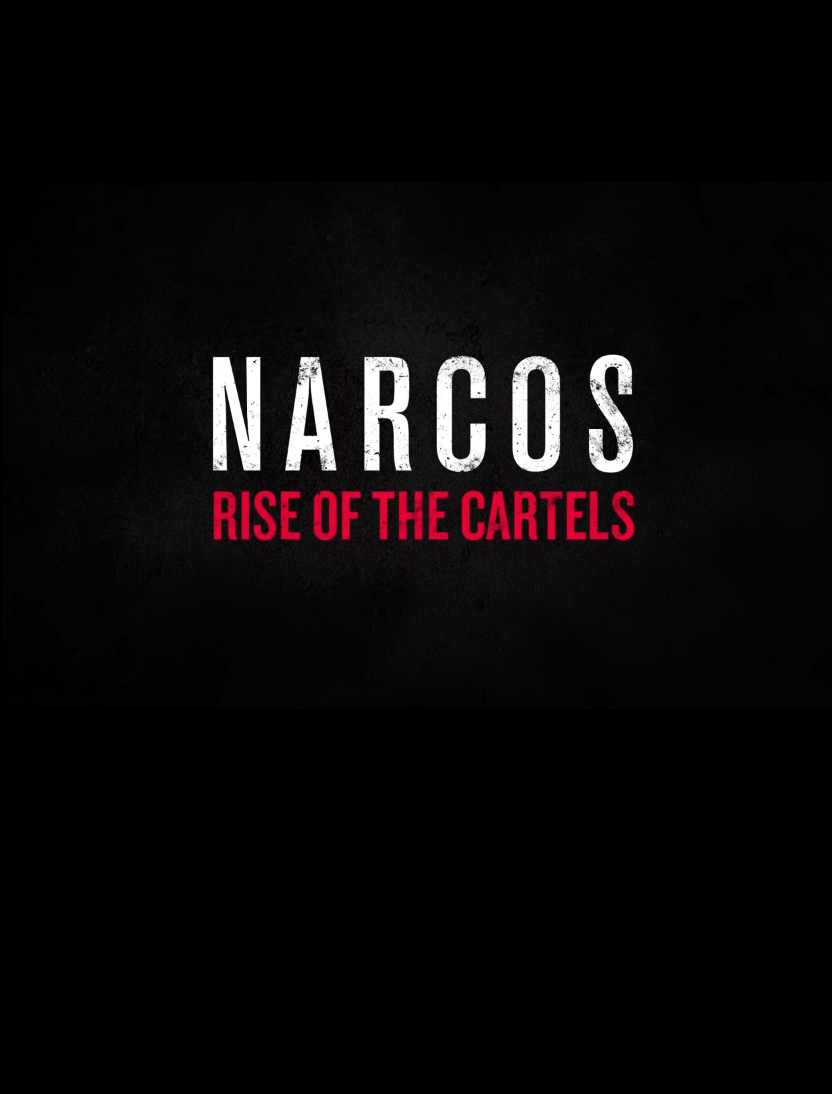 Narcos: Rise of the Cartels (PC) Klíč Steam (PC)