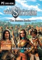 The Settlers VI: Vzestup říše - Východní království