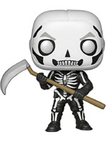 Figurka Fortnite - Skull Trooper Special Edition (Funko POP! 438)