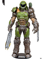 Figurka Doom: Eternal - Doom Slayer (McFarlane)