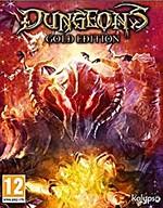 Dungeons Gold (PC) Steam