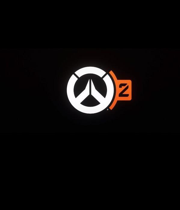 Overwatch 2 (PC)