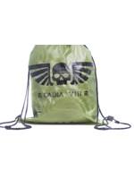 Vak na záda Warhammer 40.000 - Gym Bag