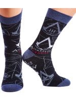 Ponožky Assassins Creed - Legacy