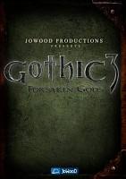 Koupit Gothic 3: Forsaken Gods