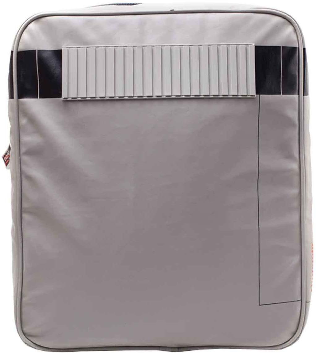 Batoh Nintendo - NES Console (PC)