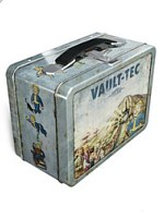 Fallout 3 Collectors Edition CZ