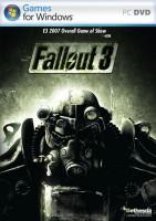 Fallout 3 ENG (PC)