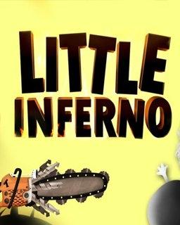 Little Inferno (PC DIGITAL)