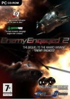 Enemy Engaged 2 (PC)