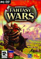 Fantasy Wars (PC)