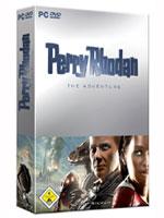 Perry Rhodan (PC)