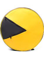 Batoh Pac-Man - Pac-Man