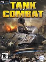 Tank Combat (PC)