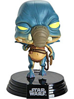 Figurka Star Wars - Watto (Funko POP! Star Wars 298)