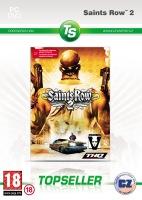 Saints Row 2 (PC)