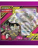 karetní hra Pokémon TCG
