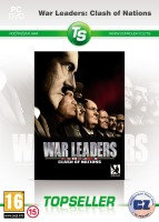 War Leaders (PC)