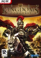 Seven Kingdoms: Conquest