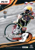 FIM Speedway Gran Prix 3 (PC)