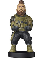 Figurka Cable Guy - Call of Duty Ruin