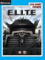 ELITE Corp.
