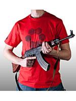 Tričko ArmA III - CSAT