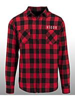Koupit Košile Vigor