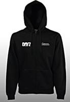 Koupit Mikina DayZ - Logo
