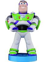Figurka Cable Guy - Příběh Hraček Buzz Lightyear