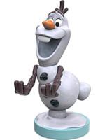 Figurka Cable Guy - Ledové Království Olaf