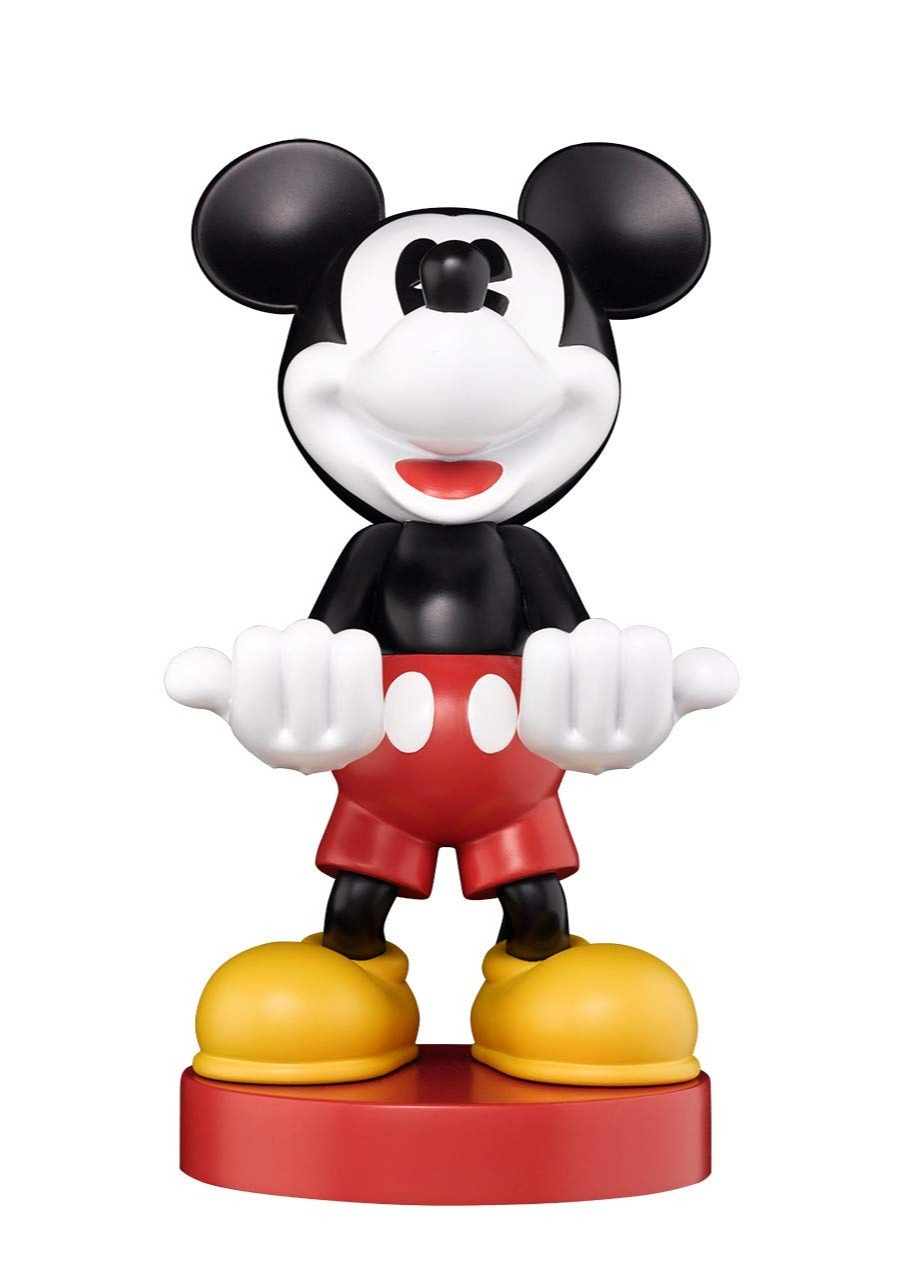 Figurka Cable Guy - Mickey Mouse