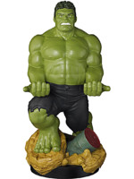 Figurka Cable Guy - Hulk XL (30 cm)