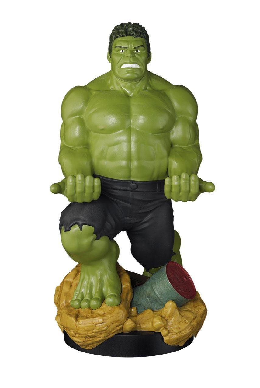 Figurka Cable Guy - Hulk XL (30 cm) (PC)