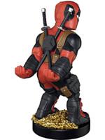 Figurka Cable Guy - Deadpool (zezadu)