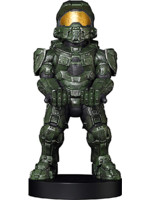 Figurka Cable Guy - Halo Master Chief