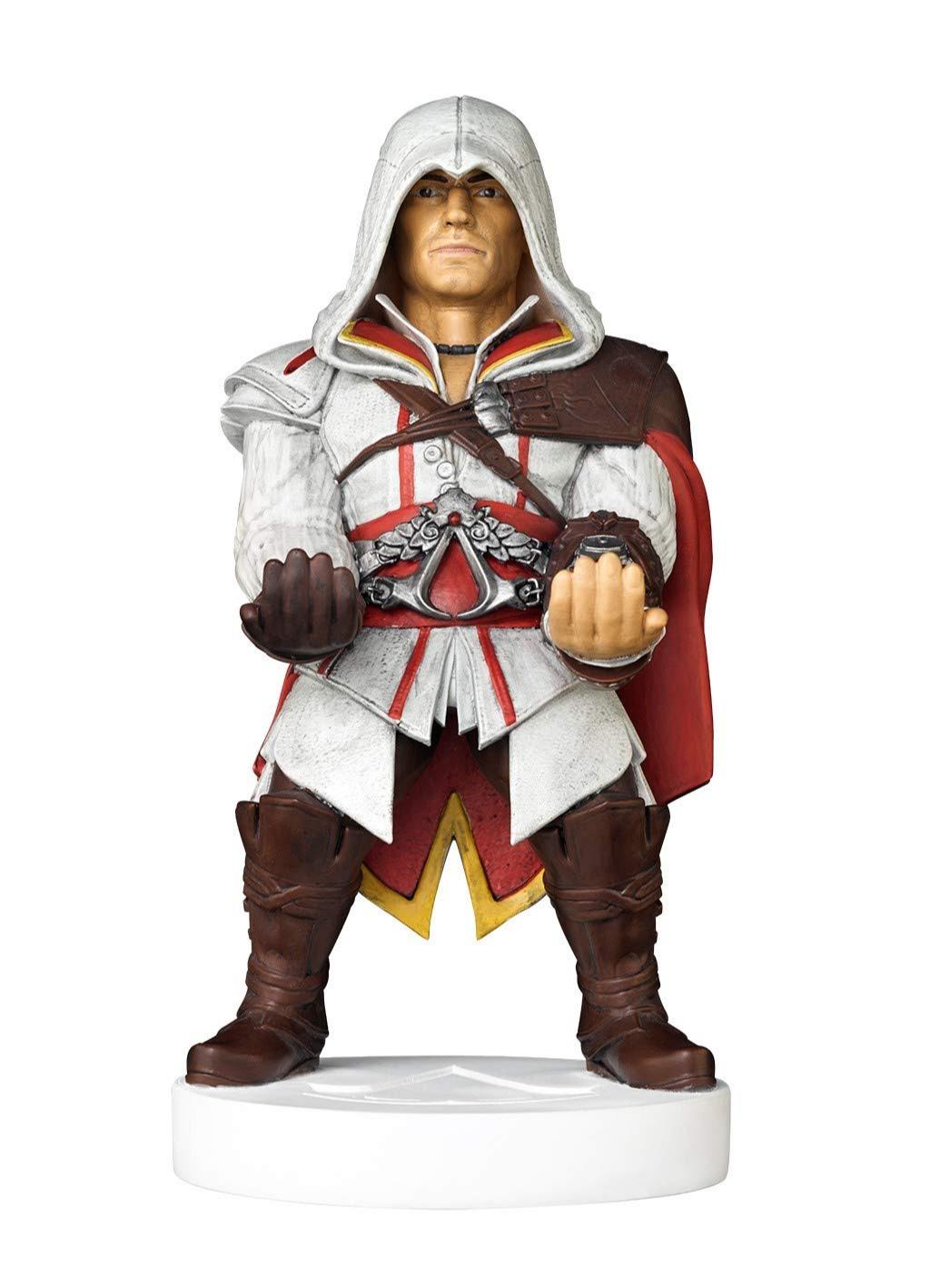 Figurka Cable Guy - Assassins Creed Ezio (PC)