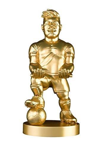Figurka Cable Guy - fotbalista (PC)
