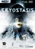 Cryostasis: Sleep of Reason (PC)