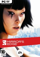 Mirrors Edge (PC)