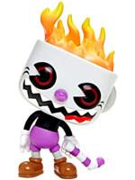 Figurka Cuphead - Evil Cuphead (Funko POP! Games 417)