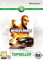 The Wheelman (PC)