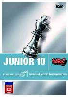 Junior 10 (PC)