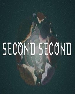 Second Second (PC DIGITAL)
