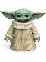 Figurka Star Wars: The Mandalorian - The Child