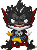 Figurka Marvel - Venom Dr. Strange (Funko POP! Marvel 602)