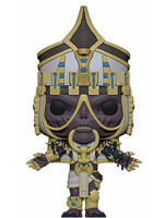 Figurka Guild Wars 2 - Joko (Funko POP! Games)